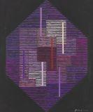 Adolf Richard Fleischmann - Komposition