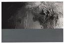 Gerhard Richter - 128 Fotos von einem Bild, Halifax 1978 IV