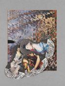Jir� Kol�r - Collage (Violine)