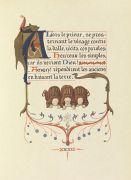 Anatole France - Le Jongleur de Notre-Dame