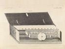 Gottfried Wilhelm Leibniz - Opera omnia. 6 Bde. 1768