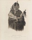 Maximilian Wied-Neuwied - Reise in das Innere Nord-America. 2 Bde. 1839-41