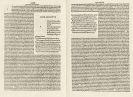 Albius Tibullus - Catullus & Propertius cum comento