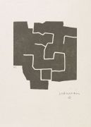 Eduardo Chillida - Pantheon