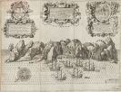 Jan Huygen van Linschoten - His Discours of Voyages, 1598.