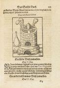 Johannis Baptist Birelli - Alchimia nova