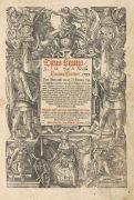 Titus Livius - Ankunfft und Ursprung des Römischen Reichs