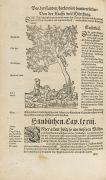 Hieronymus Bock - Kreutterbuch