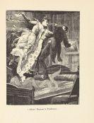 Max Ernst - Rêve