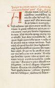 Henricus Arnoldi - De modo perveniendi