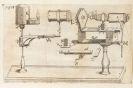 Filippo Buonanni - Observationes circa viventia. 2 Teile in 1 Band