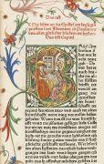 - Biblia germanica.