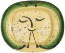 Pablo Picasso - Joueur de diaule