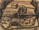 Otto Dix -