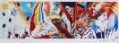 James Rosenquist - Brazil