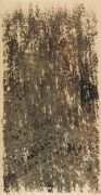 Mark Tobey - Ohne Titel
