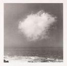 Gerhard Richter - Wolke