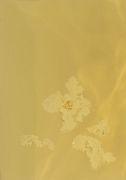 Yves Klein - Monochrome und Feuer