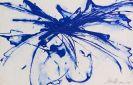 Toshimitsu Imai - Untitled