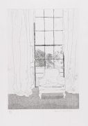 David Hockney - Home