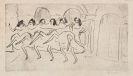 Ernst Ludwig Kirchner -