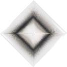 Toni Costa - Dinamica Visuale