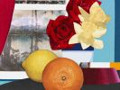 Tom Wesselmann - Still Life Collage Edition