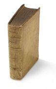 Aldinen - Statius, Sylvarum libri, Achilleidos ... 1519.