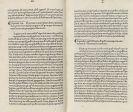 Lactantius, Lucius Caecilius F. - De divinis institutionibus.