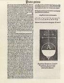 Bustis, Bernardinus de - Rosarium. 1498
