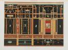 Edoardo Cerillo - Dipinti murali selecti di Pompei