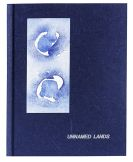 Kaldewey Press - Whitman: Unnamed Lands