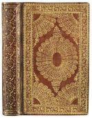 Johannis Jovianus Pontanus - Amorum libri.