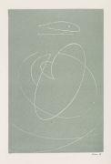 Max Ernst - Le musée de l'homme. 2 Bde.
