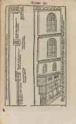 Plus Linje - Koberger Bibel, Bd. I