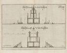 Joseph Furttenbach - Architectura Universalis