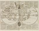 Doppelmayr, Johann Gabriel - Von den Nürnbergischen Mathematicis und Künstler