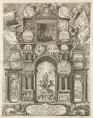 - 12 Festschriften zu Ernst August von Braunschweig