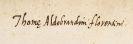 Francesco Dio Cassius - Romanarum historiarum libri.