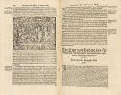 Titus Livius - und Lucius Florus, Von Ankunfft und Ursprung deß Römischen Reichs.