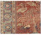 Friedrich Sarre - Altorientalische Teppiche 1926-28. 2 Bde. - Dabei: Altorientalische Teppiche, 1908.
