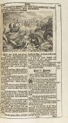 - Biblia germanica (Merian-Bibel)