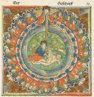 Biblia germanica - Neunte Deutsche Bibel