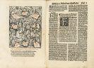 Guilelmus Parisiensis - Postille maiores sup Evangelia et Epistolas
