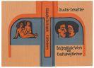 Schiefler, Gustav - Die Graphik Ernst Ludwig Kirchners. 2 Bde.