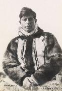 Rasmussen, Knud - Fotosammlung und Dokumentation Thule-Expeditionen.