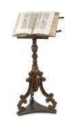 Biblia latina - Sensenschmidt-Bibel
