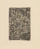 Paul Klee - Kleinwelt
