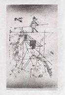 Klee, Paul - Seiltänzer