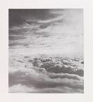 Richter, Gerhard - Wolken